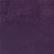 Stage_Bill_Color_Purple