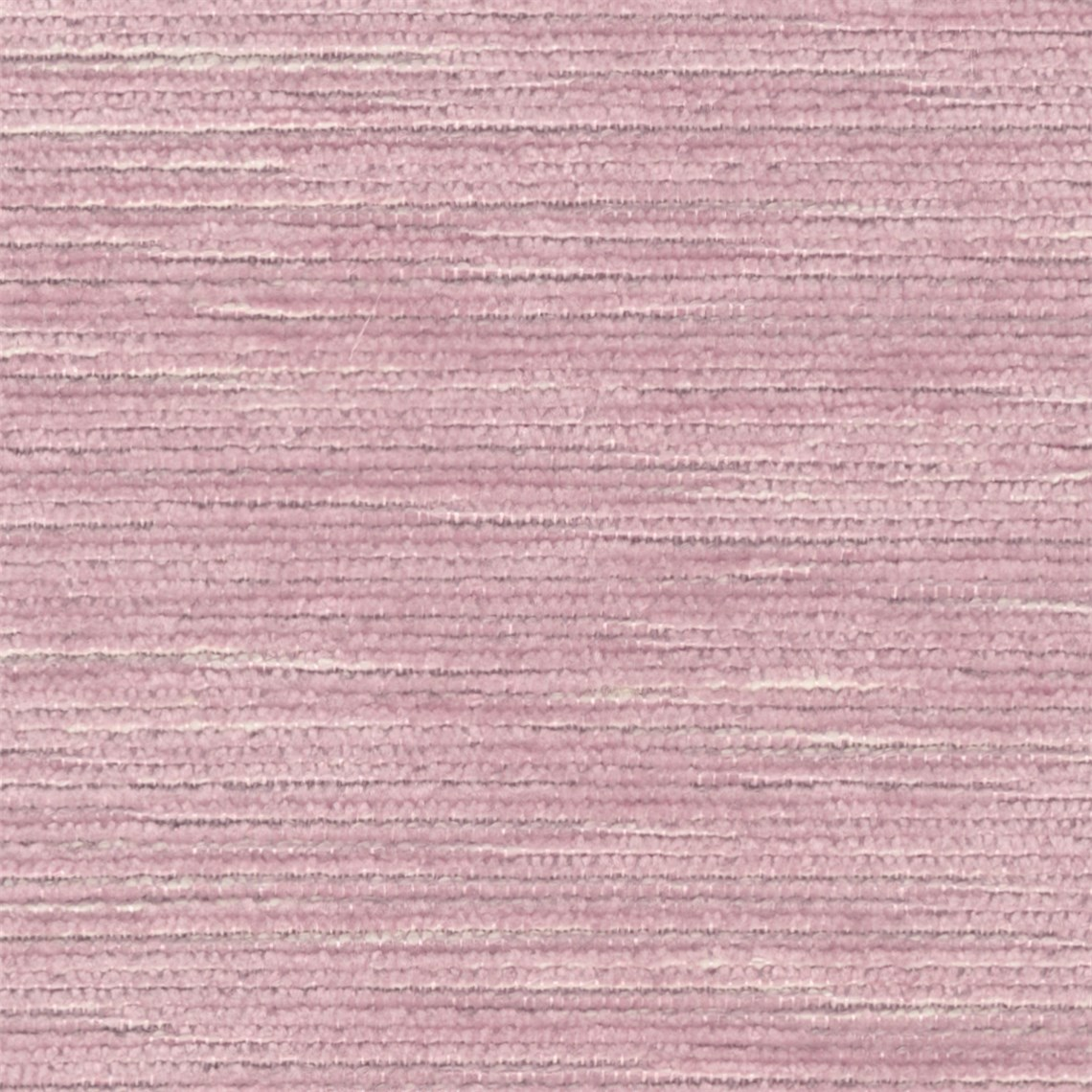 Javelin_Cherry_Pink