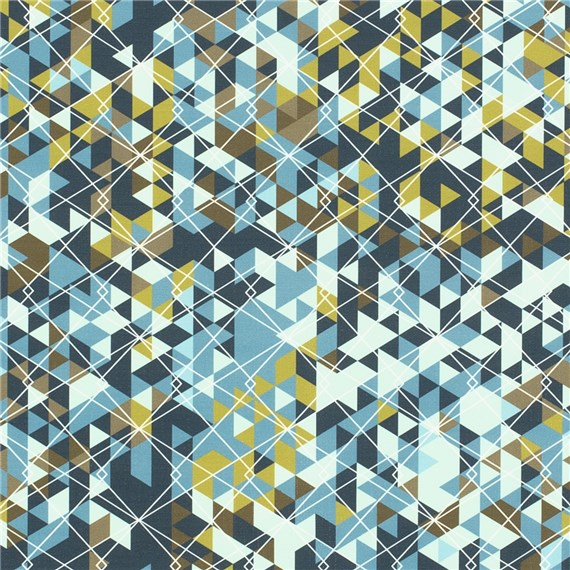Tessellation_Juniper