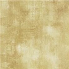 Acid Wash - The Doors