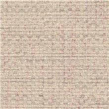 Dream Weaver - Lilac