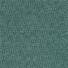 Furstenberg - Turquoise