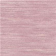 Javelin - Cherry Pink
