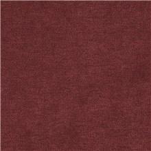 Outfit - Crimson