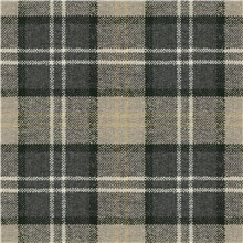 Plaid All Over