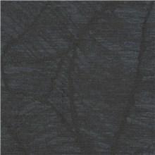 Purebotanica - Ink