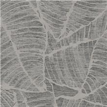 Purebotanica - Silver