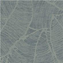 Purebotanica - Thyme