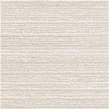 Puremontrose - Parchment