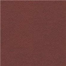 Reel Leather