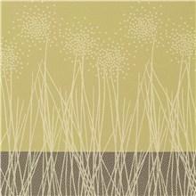 Rx 6001 - Pollen