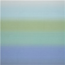 Rx 8001 - Ocean Mist