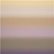 Rx 8001 - Purple Rain