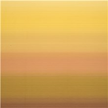 Rx 8001 - Rising Sun