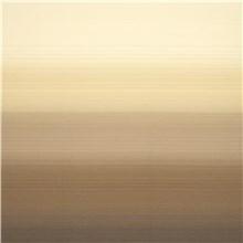 Rx 8001 - Sandy Beach
