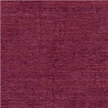 Soft Spot - Lilac