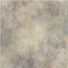 Stone Wash - Incense