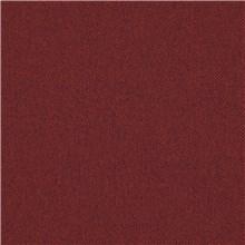 Stylist - Cranberry