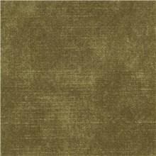 Sultan - Bronze