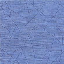 Theorem - Sapphire