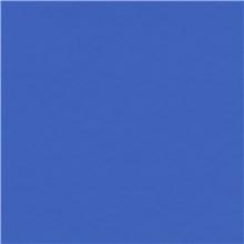 Tonic - Cobalt