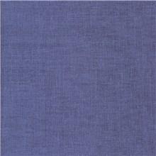 Tweed - Cobalt