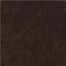 Ultracrush - Brown