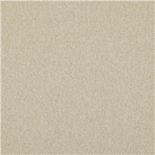 Wardrobe - Linen