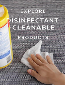 Disinfectant-Cleanable-mega-menu