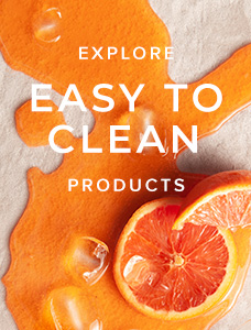 Easy-To-Clean_promo