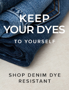 KeepYourDyes-2