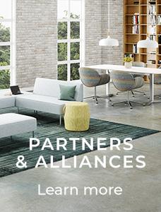 Partners-New-Mega-Menu-copy-2